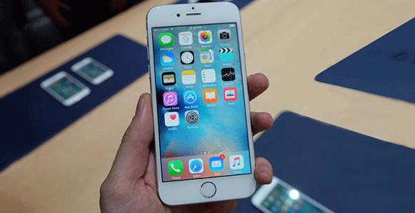 4 điều cần biết khi mua iPhone đã qua sử dụng
