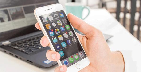 5 cách tăng tốc iPhone cũ chạy nhanh 'ầm ầm' như mới ít ai biết