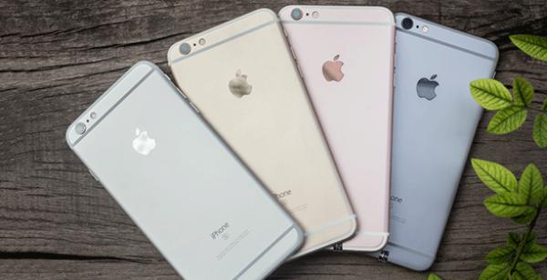 5 lưu ý quan trọng để bán iPhone cũ giá cao