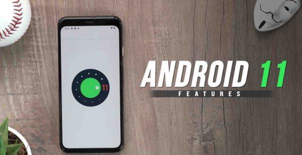 Danh sách các thiết bị dự kiến được hỗ trợ Android 11