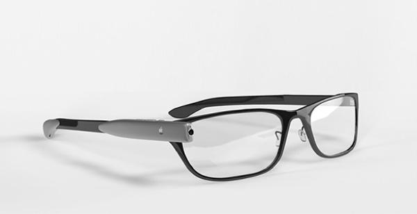 Apple Glass - Kính AR của Apple có giá rẻ với nhiều tính năng xịn xò