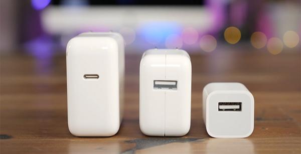 Bộ sạc nhanh tốt nhất cho iPhone 11, iPhone SE và iPhone XR