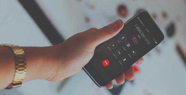 Cách ghi âm cuộc gọi trên iPhone nên biết để phòng trường hợp khẩn cấp
