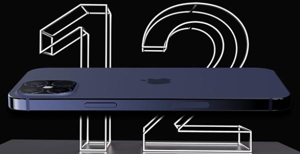 iPhone 12 trở nên tuyệt vời hơn nếu có 6 cái này