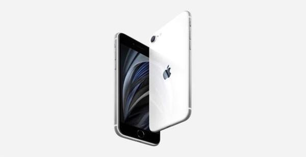 """IPhone SE 2020 đã bỏ lỡ 7 tính năng """"cực xịn"""" này"""