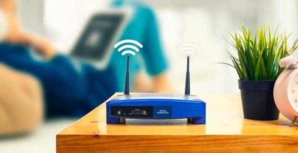 Tuyệt chiêu kích sóng WiFi mạnh như vũ bão