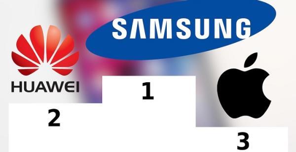 Năm 2019, Samsung đem đến