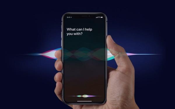 Tính năng giúp iPhone kiểm tra thông tin về virus Covid-19