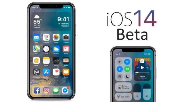Lộ diện tính năng dùng thử ứng dụng không cần cài đặt trên iOS 14