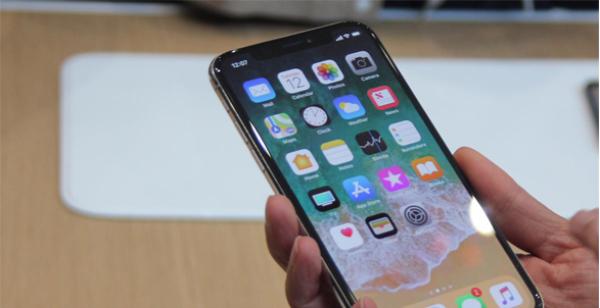 Top 7 ứng dụng iPhone tốt bạn nên cài đặt