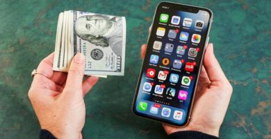 4 lý do iPhone XI năm nay có thể rẻ hơn cả iPhone X