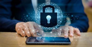 6 mẹo bảo mật ngăn chặn các ứng dụng đánh cắp dữ liệu trên điện thoại