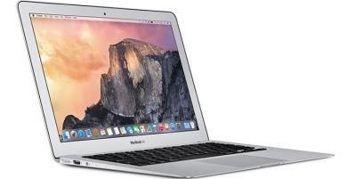 7 thủ thuật Mac tiện dụng có thể bạn chưa biết