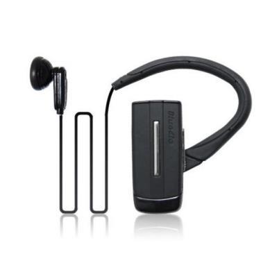Cách sửa một số lỗi thường gặp trên tai nghe true wireless