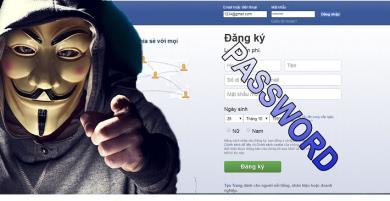 Tài khoản Facebook bị hack, 4 điều cần làm ngay nếu muốn bảo vệ tài khoản