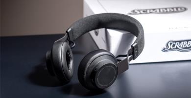 Top những tai nghe chụp nghe chụp tai đáng mua 2019