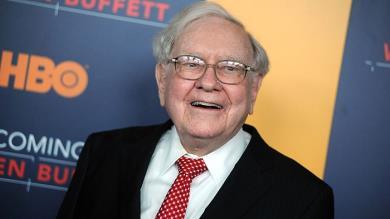 Warren Buffet kết thúc mối tình hơn 10 năm với cục gạch SamSung để lên đời iPhone 11