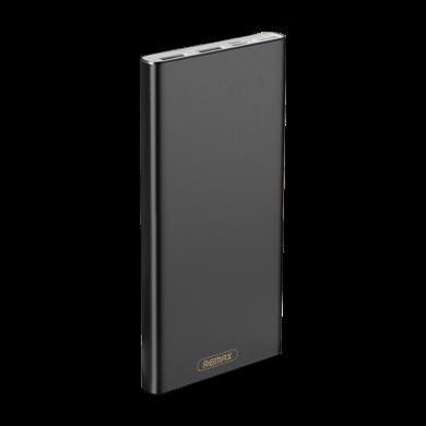 Pin dự phòng 20000mAh Remax RPP-150