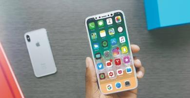 Nắm được những thủ thuật này, dùng iPhone sướng hơn hẳn!