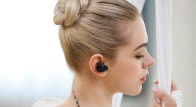 Tai nghe True Wireless JBL TUNE 120TWS được bán tại Việt Nam