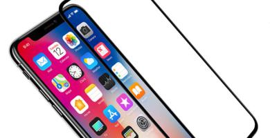 Kính cường lực iPhone Xs Max, đâu là lựa chọn tốt cho bạn?