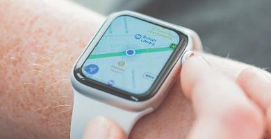 Tiết lộ ngày phát hành, thiết kế và vô vàn tính năng của Apple Watch Series 5