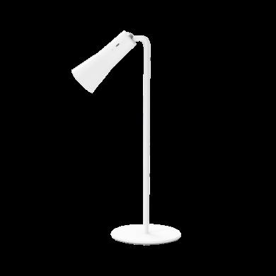 Đèn Led để bàn thông minh Remax RL-LT23