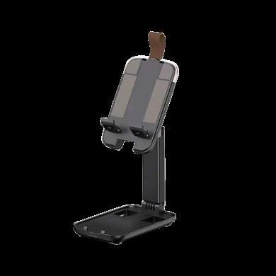 Giá đỡ điện thoại/Ipad Remax RM-C46