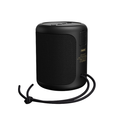 Loa Bluetooth chống nước Remax RB-M56