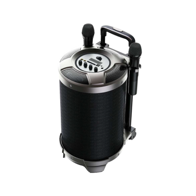 Loa Bluetooth ngoài trời 2 Micro Remax RB-X6