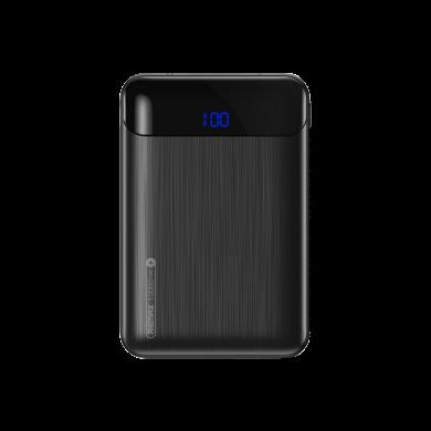 Pin sạc dự phòng 10000mAh mini Remax RPP-100