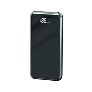 Pin sạc dự phòng không dây 10000mAh Remax RPP-2