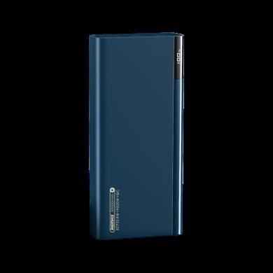 Pin sạc dự phòng 30000mAh 22.5W Remax RPP-257