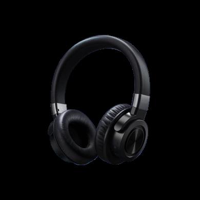 Tai nghe Bluetooth khử  tạp âm Remax RB-650HB