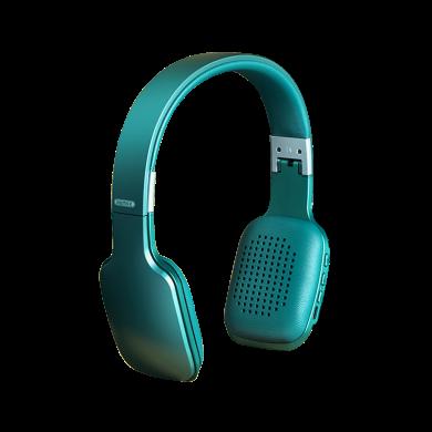 Tai nghe Bluetooth chụp tai Remax RB-700HB