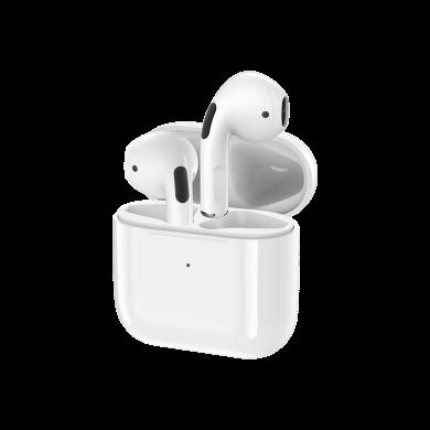 Tai nghe True Wireless nhỏ gọn Remax TWS-10
