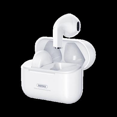Tai nghe True Wireless Remax TWS-1 2021