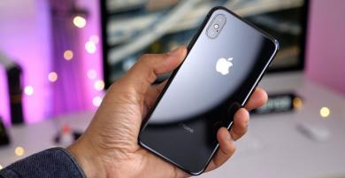 Cách tắt và bật iPhone khi nút nguồn bị hỏng