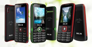 """Nokia: Thương hiệu của những thiết bị """"đập đá"""" chưa bao giờ hết hot"""