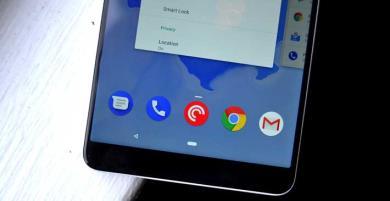 Cách bật chức năng quay màn hình của Android Q