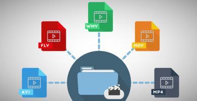 Cách chuyển đổi video YouTube sang định dạng MP4
