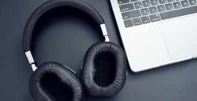 Cách kết nối tai nghe bluetooth với máy tính
