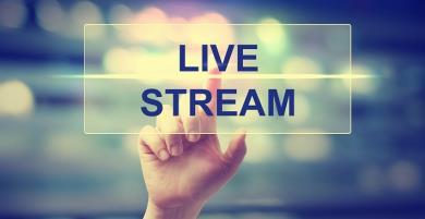 Hướng dẫn livestream trực tiếp màn hình điện thoại iPhone lên Facebook, không cần ứng dụng