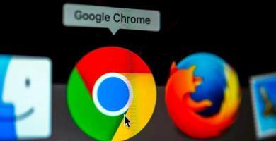 Cách tắt hẳn trình duyệt Chrome – Nguyên nhân khiến máy tính chậm