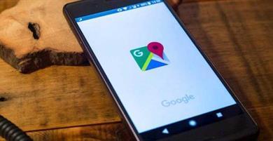 Cách tắt thông báo yêu cầu đánh giá địa điểm của Google Maps