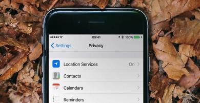 Chỉ với 2 bước đơn giản để kiểm tra iPhone của bạn có bảo mật không?