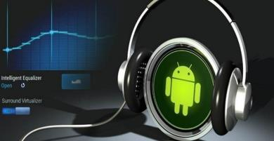 Bật mí mẹo cải thiện chất lượng âm thanh cho điện thoại Android