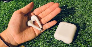 Có 2 triệu mua tai nghe true wireless nào dùng tốt?