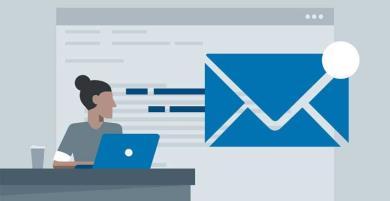 Lên lịch gửi Email nhanh chóng nhờ công cụ siêu nhỏ