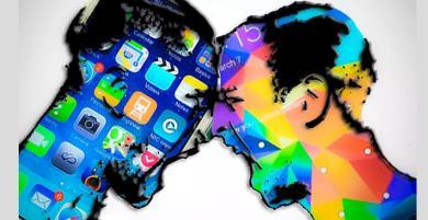 Cuộc chiến iPhone 11- Galaxy Fold: Đâu là điểm dừng?